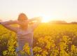 Logra tu bienestar corporal gracias a la quiropráctica